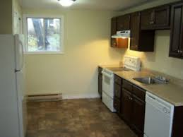 Apartments For Rent 2 Bedroom by Apartments U0026 Condos For Sale Or Rent In New Brunswick Real