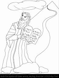 Explore Bible Games Ten Commandments And More Keyboards For Christ Music Program Coloring Pages Moses