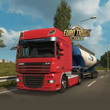 Euro Truck Simulator 2 Steam Key GLOBAL - G2A.COM Tow Truck On Gta 5 Ogawamachi Tokyo April 17 Delivery Stock Photo Edit Now Scs Softwares Blog 118 Open Beta Featuring Mercedesbenz New Shawn Wasinger General Manager Bruckner Sales Linkedin Pueblos Blasi Trucking Has Been A Family Affair Pueblo Chieftain American Simulator Gaming World Daf Hrvatska Mastercard Food Truck S Finim Zalogajima Kree Na Turneju Po Hrvatskoj Fire Chief Car Of Kojimachi Station Cars Pinterest And Balkan Simulacije Nova Scania S I R Za Euro This Week In York