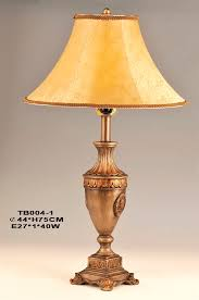 Stiffel Floor Lamp Vintage by Antique Looking Table Lamps With Vintage Stiffel Brass Lamp Touch