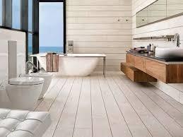 bathroom ideas with pallets bathroom design ideas 2017