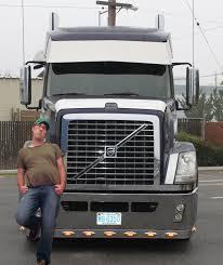 Now Hiring: Entry Level Truck Driver – Jeff Wattenhofer – Medium