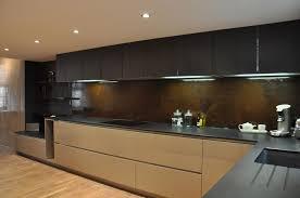 cr ence couleur cuisine faience pour credence cuisine maison design bahbe com