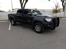 Pre-Owned 2014 Toyota Tacoma PreRunner Double Cab In Jacksonville ... 2014 Motor Trend Truck Of The Year Contender Toyota Tundra Used Crewmax 57l V8 6spd At Sr5 Natl At North Tacoma Review Ratings Specs Prices And Photos The 32014 Pickup Recalled For Engine Flaw Preowned Crew Cab In San Antonio For Sale Winnipeg 4x4 Double 2013 New Trd Sport Hd Youtube Sale Latham Ny 3tmlu4en9em161867 Price Reviews Features Prerunner 4d Sunnyvale Jacksonville