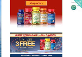 Coupon Code Puritans Pride : Coach Code Coupon Unhs Coupon Codes Ruche Online Code Lotd Co Uk Discount Walgreens Otography Coupons Buildcom Coupons A Guide To Saving With Coupon Codes And Promo Puritans Pride Additional Savings When You Shop Today Melatonin 10 Mg 120 Rapid Release Capsules Pride Address Harmon Face Values Puritan Free Shipping Slowcooked Chicken Simple Helix Promo Uk Running Events Puritans Coach Liquid B Complex Sublingual Vitamin B12 2 Oz Shop At Philippines Lazadacomph