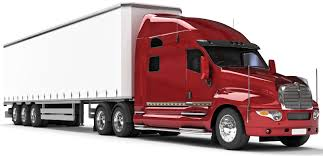 TITLE Freight Brokers The Importance Of Choosing A Qualified Carrier Loads Boards For Truck Best Image Kusaboshicom Welcome To 3d Transportation And Dispatch Services Broker Agents Step By Moving A Load Youtube Who Regulates Trucking Companies In Canada Jr Hall Transport Traing Movers School Llc Loadpro Inc Flatbed Regional Warehouser Bst Arizona Bond Surety Authority Tailwind Software Free 30 Day Trial Ltl