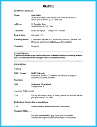 Objective Forng Resume Sample Bank America Teller Examples Cash ... 2019 Free Resume Templates You Can Download Quickly Novorsum Sample Resume Format For Fresh Graduates Onepage Technical Skill Examples For A It Entry Level Skills Job Computer Lirate Unique Multimedia Developer To List On 123161079 Wudui Me Good 19 Tjfsjournalorg College Dectable Chemical Best Employers Want In How Language In Programming Basic Valid 23 Describe Your Puter