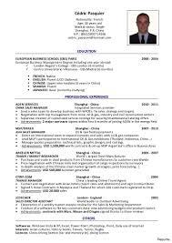 Cedricpasquiercv 13018992406296 Phpapp02 Thumbnail 4 Jpg Cb 1301881287 Travel Agent Resume 29a