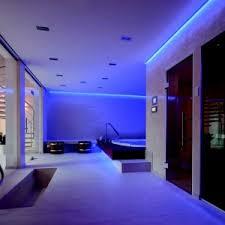 led accent lighting creative led designs