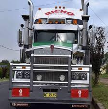 100 Valley Truck And Trailer Hunter Nuts Home Facebook