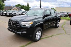 Bill Hood Used Cars | New Car Models 2019 2020 2014 Toyota Tundra 4wd Truck Vehicles For Sale In Lynchburg 2015 Tacoma Lease Alburque 2018 Leasing Tracy Ca A New Specials Near Davie Fl The Best Deals On New Cars All Under 200 A Month Dealership For Wilson Nc Hubert Vester Leasebusters Canadas 1 Takeover Pioneers Hilux Double Cab Lease Httpautotrascom Auto Pickup Offers Car Clo Sudbury On Platinum Automatic Vs Buy Trucks Suvs In Charleston Sc 1920 Specs