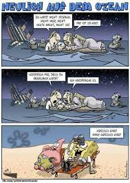 Spongebob That Sinking Feeling Polly Streaming by 468 Best юмор Images On Pinterest Comic Strips Posts And Quote