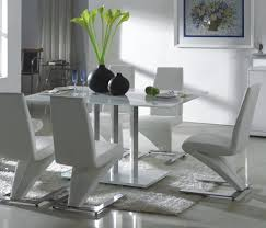 Walmart Leather Dining Room Chairs by Dining Room Startling White Dining Table And Chairs Nz Awesome
