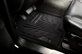 Amazon.com: Lund 583114-B Catch-It Carpet Front Seat Floor Liner ... Floor Liners Mats Nelson Truck Uncategorized Autozone Thrilling Jeep Car Guidepecheaveyroncom Metallic Rubber Pink For Suv Black Trim To Motor Trend Hd Ecofree Van W Cargo Liner Gmc Sierra Ebay Amazoncom Weathertech Custom Fit Rear Floorliner Ford F250 Antique From Walmarttruck Made Bdk 1piece Ridged And
