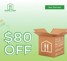 Home Chef Coupon: Save $80 Off Your First Four Boxes ... Swiggy Coupons Offers Flat 50 Off Free Delivery Coupon 70 Sun Basket Promo Code Only 699serving Green Chef Reviews 2019 Services Plans Products Costs Best Meal Take The Quiz Olive You Whole Dealhack Codes Clearance Discounts My Freshly Review 28 Days Of Outsourced Cooking Alex Tran Greenchef All Need To Know Before Go With 15 Home Pakistan Coupons Promo Discount Codes The Best Diet Delivery Services