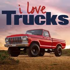 I Love Trucks / Drivn.com - Videos | Facebook Truck Monster Videos Trucks For Kids Assembly Cartoon Video Children For Youtube Bestwtrucksnet Atco Hauling Rc Remote Control In Mud 44 Adventures Dy Micro X Get Amazing Milka Toy Very Beautiful And Super Welly Car Racing Speed Energy Stadium Series St Louis Missouri Kids Fresh Dump 50 All Environment Garbage Children L Crane Big Ford Mudding Van