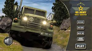 Offroad 6X6 US Army Cargo Truck Driving Simulator - Free Download Of ... Russian 8x8 Truck Offroad Evolution 3d New Games For Android Apk Hill Drive Cargo 113 Download Off Road Driving 4x4 Adventure Car Transport 2017 Free Download Road Climb 1mobilecom Army Game 15 Us Driver Container Badbossgameplay Jeremy Mcgraths Gamespot X Austin Preview Offroad Racing Pickup Simulator Gameplay Mobile Hd
