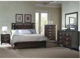 trendy design ideas mathis brothers bedroom furniture bedroom ideas