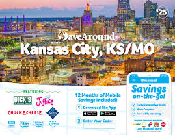 Kansas City KS/MO By SaveAround - Issuu Pizza Hut Coupons Promo Codes Specials Free Coupon Apps For Android Phones Fox Car Partsgeek July 2019 Kleinfeld Bridal Party Code 95 Restaurants Having Veterans Day Meals In Disney Store 10 Discount Plaquemaker Coupons Tranzind Delivery Twitter National Pasta 2018 Where To Get A Free Bowl And Deals Big Cinemas Paypal April Fazolis Coupon Offer Promos By Postmates Fazoli S Thai Place Boston Massachusetts Ge Holiday Lighting Discount Tire Lubbock Tx 82nd Food Deals On Couponsfavcom