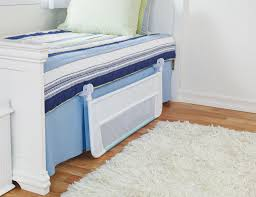 Dex Safe Sleeper Bed Rail by Side Rails For Toddler Bed For Your Baby Babytimeexpo Furniture