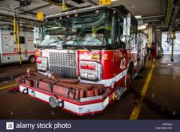 Chicago Fire Truck Stock Photo: 117570780 - Alamy Chicago Fire Department Wikiwand Chicago Garbage Truck Garbageboy12 Flickr 2016 Auto Show Wrap Up Firecakes Donuts Launches Food Truck In Me Bulls Skin Kenworth T680 American Simulator Mod Apparently This Is Protocol When The Your Catches El Jefe Food Usa Architecture Arty Eyeem 3 Cfd Youtube Dept 81 Gta5modscom Filefedex Iljpg Wikimedia Commons
