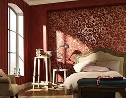 marsala rot die neue farbe 2015 stadt land lifestyle