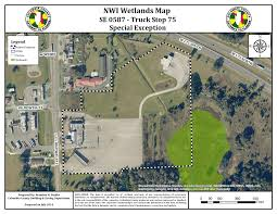 Planning & Zoning / Board Of Adjust. - Regular Meeting On 8/23/2018 ... Commercial Building Property Next To New Truck Stop Trucker Path Analysis Shows Reality Of Parking Shortage Truck Stop Welcome The Ptp Truckstop Network 1970 Union 76 Directory Usa Vintage Road Map 1834407364 Trbadours At Terryville Fair Grounds Aug 27 2016 Red Rocket 3 Fallout 4 Nexus Mods And Community Niagara Falls Seeks Developers For Former Boulevard The Ta V 001 By Dextor Ats Mods American Simulator Oklahomabased Company Build 10 Million In New Ldon Walcott Iowa Photos Maps News Traveltempters
