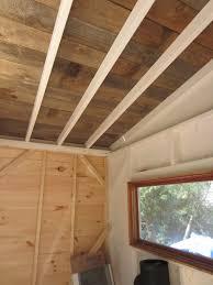 100 Wood Cielings Barn Type Ceilings Fancy Ceiling Tiles