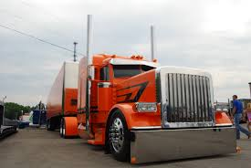 Custom Peterbilt Trucks - Google Search | King Of The Road ... Peterbilt Trucks Northern Michigan Sales Fleet Specialist Facebook Fepeterbilt Trucksjpg Wikimedia Commons Gallery New Hampshire Macgregor Canada On Sept 23rd Used Trucks For Sale In Peterbilt Trucks For Sale In Psaukennj Wallpaper Car Wallpapers 17752 Paccar Launches Next Generation Kenworth And In Olathe Ks For Sale On Buyllsearch Garbage Dump Truck With Tailgate Together Peterbilt Wallpapersuscom Super All About Graphics Comments