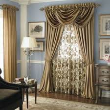 Bed Bath Beyond Valances by Curtains Sheer Curtain Panels Bed Bath And Beyond Valances