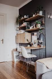 gastbeitrag room for arbeiten und wohnen in einem