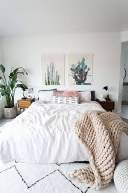 Medium Size Of Bedroombest Trendy Bedroom Ideas On Pinterest Plant Decor Simple Beautiful Image