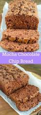 Starbucks Pumpkin Bread Recipe Pinterest by Best 25 Homemade Chocolate Chip Muffins Ideas On Pinterest Mini