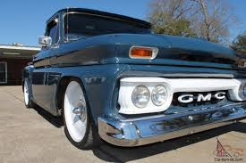 1965 65 Gmc Pickup Shop Truck Patina C10 C-10 C 10 65 Gmc Truck Wiring Diagram Trusted Diagrams 2012 Gmc Sierra Reviews And Rating Motor Trend Lakoadsters Build Thread Swb Step Classic Parts Talk Canyon Is Autoweeks Best Of The 3056517 Bfg At Nbs Chevy Forum The Art Michael R Gaudet Pating 2014 1500 Xd Xd801 Rough Country Suspension Lift 6in 1965 For Sale Classiccarscom Cc1078327 Custom Mayor C10 Fast Lane Cars Panel Information Photos Momentcar