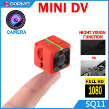 mini spy cameras for bathrooms mini spy cameras for bathrooms