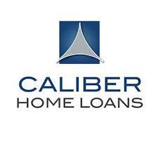 Caliber Home Loans Login – Decorations Image Idea