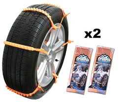 Zip Grip Go Cleated Tire Traction Snow Ice Mud - Car SUV Van Truck ... Best Buy Vehemo Snow Chain Tire Belt Antiskid Chains 2pcs Car Cable Traction Mud Nonskid Noenname_null 1pc Winter Truck Black Antiskid Bc Approves The Use Of Snow Socks For Truckers News Zip Grip Go Emergency Aid By 4 X 265 70 R 16 Ebay Light With Camlock Walmartcom Titan Hd Service Link Off Road 8mm 28575 Amazonca Accsories Automotive Multiarm Premium Tightener For And Suv Semi Traffic On Inrstate 5 With During A Stock