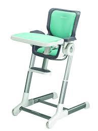 bebe confort chaise haute bébé confort assise chaise haute keyo sans support aqua sky