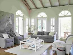 100 Beautiful Drawing Room Pics Agreeable Chairs Set Architectures Furniture