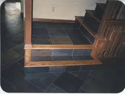 ceramic tile stair treads search stair remodel ideas