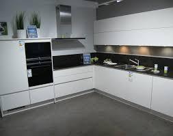 küchenstudio gelsenkirchen mit schalke küche meda gute küchen