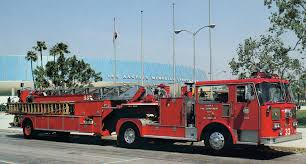 Seagrave Fire Trucks - Google Search | Los Angles Fire Dept ... Fireprograms Seagrave Tctordrawn Aerial Seagrave Pumper Los Angeles Fire Department Emergency Apparatus Just A Car Guy 1952 Fire Truck A Mayors Ride For Parades Home 1993 Fire Truck Lot1392935002 Auction Municibid Modern Apparatus Pinterest Truck Indiana Jeffery Flickr Marauder Aerial New York City Fdny Trucks Wait You Can Buy On Craigslist Gtfo Normal Family