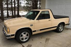 V8 Topless Tahoe 1985 Chevrolet S10 Blazer Designs Of 1985 Chevy ... 1985 Chevrolet Silverado Hot Rod Network Chevy Truck City Of Alamosa 1985chevytruckliftedforsale 731987 Chevys Pinterest Swb Short Bed Cab Square Body We Bought A K10 Its Big Green And Badass The Fast Mas Computer 177 C10 Ideas Trucks Trucks Truckin Magazine Pick Up Ide Dimage De Voiture Silveradowest Coast Classic Inc