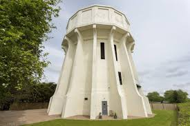 100 Grand Designs Lambeth Water Tower Epic Style Water Tower Conversion For Sale For
