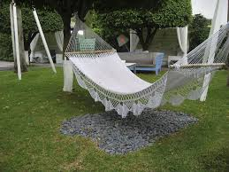 30 Crochet Hammock Free Patterns | Inhabit Zone 31 Heavenly Outdoor Hammock Ideas Making The Most Of Summer Backyard Patio Inspiring Big Swimming Pool With Endearing Best Hammocks With Stand Set Reviews And Buyers Guide Choosing A Hammock Chair For Your Ideas 4 Homes Triyaecom Various Design Inspiration The Moonbeam Handdyed Adventure In 17 Colors By Daniel Admirable Homemade How To Make At Home Living Pictures Marvelous 25 On Pinterest Backyards Outdoor Choices And Comfort Free Standing Design 38 Lazyday