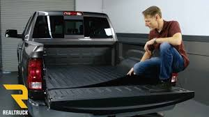 100 Rubber Truck Bed Liner Boomerang Mat Fast Facts On A 2017 Dodge Ram 2500