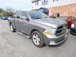 2012 Dodge Ram 1500 SLT - Gardner Motor Sports - Used Cars In ... 2011 Ram 2500 Reviews And Rating Motor Trend A Buyers Guide To The 2012 Dodge Yourmechanic Advice 1500 Sport Incredible Cars 4500hd Flatbed Truck Item Db4509 Sold Se Spoiled Nasty Mega Cab Longhorn Photo Image Used Parts Slt 57l 4x4 Subway Truck Great Sport Crew Pickup 4door Dodge Zone Offroad 8 Suspension System D36n Runner For Sale In North York Ontario