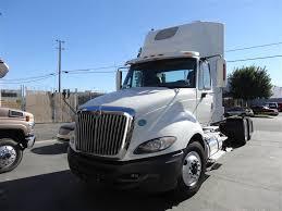 100 Orange County Truck Shop OCRV RV And Collision Center Body
