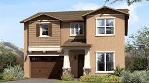 Ryland Homes Floor Plans Arizona by Paradise Cove New Construction Homes Gilbert Az 85233 Phoenix Az