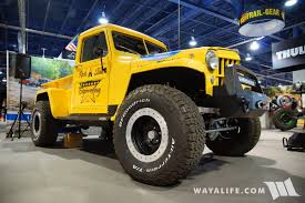 2016 SEMA : Ramsey Winch Willys Pickup Truck Willys Pickup Photo And Video Review Comments Ted Tuerk Kaiser Jeep Blog Find Of The Week 1951 Truck Autotraderca 1962 1950 Jeepster Submitted By Staff 1959 In Mmaris Turkey Wagon Dave_7 Flickr 1947 Stock 1947willystruck For Sale Near New Pickup Ls Swap Fast Specialties Performance Auto Restoration Walk Around Youtube Overland Crossley Wikipedia Hemmings Day 473 4wd Picku Daily File1947 1231061525jpg Wikimedia Commons